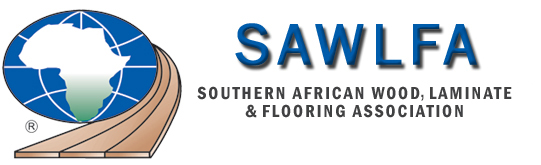 SAWLFA Virtual Training