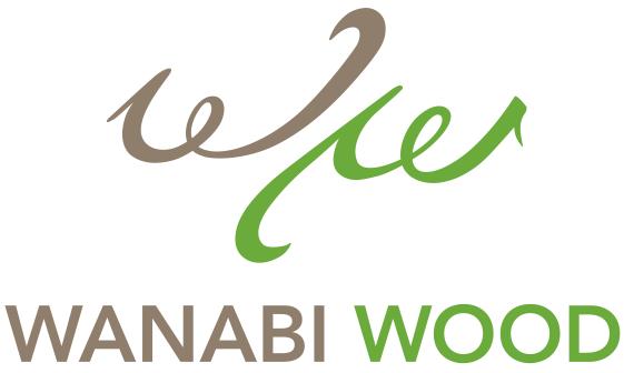 wanabi logo