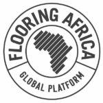 Flooring Africa